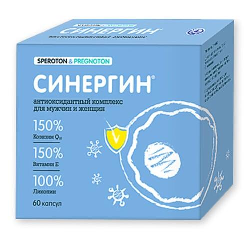 Купить Витамин Бронницы - Качество 100
