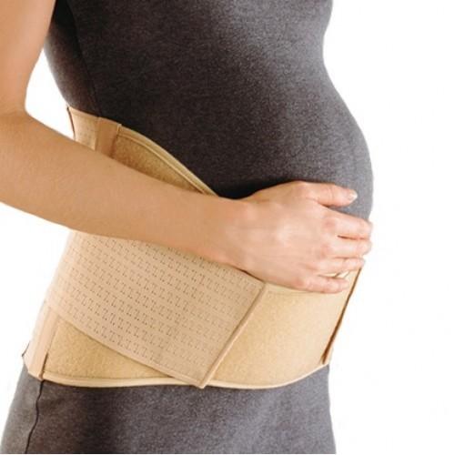 Бандаж для беременных рязань 42