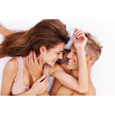 Женское и мужское либидо (сексуальное влечение): от чего зависит и как на него повлиять?
