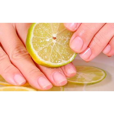 Лучшие средства для восстановления ногтей