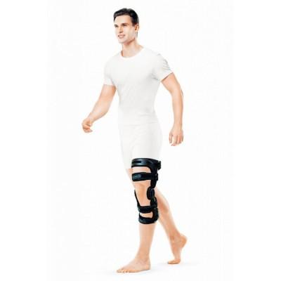 Ортезы Orlett на коленный сустав в онлайн аптеке