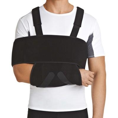 Орлетт: бандаж на плечевой сустав и руку