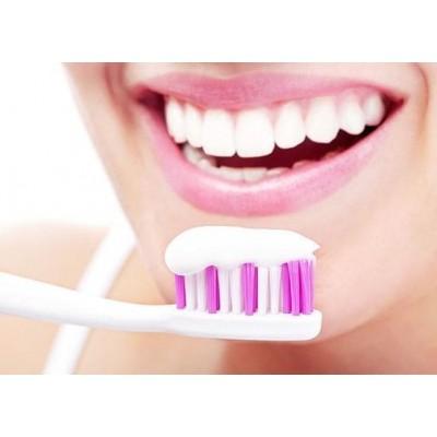 Зубная паста: что нужно знать о ней