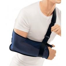 Орлетт Бандаж на плечевой сустав косыночный р.XL арт.AS-302(сетка)