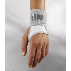 PUSH Braces Ортез на лучез суст Push care Wrist Brace 1.10.1 (2 левый)