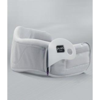 PUSH Braces Ортез на шейный отдел Push care Neck Brace 8см 1.60.1 (2 универс)