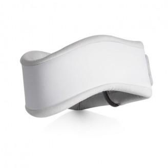 PUSH Braces Ортез на шейный отдел Push care Neck Brace 8см 1.60.1 (1 универс)