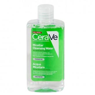 Cera Ve Мицеллярная вода 295 мл