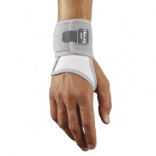 PUSH Braces Ортез на лучез суст Push care Wrist Brace 1.10.1 (2 правый)