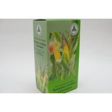 Кукурузные столбики с рыльцами 40г пачка*