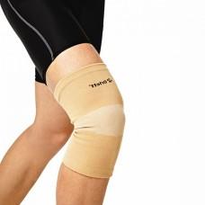 Орлетт Бандаж на колено эластичный р.L арт.MKN-103