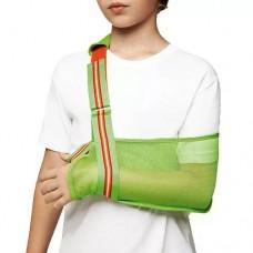 Орлетт Бандаж на плечевой сустав косыночный р.S арт.AS-302(детский)