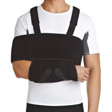 Орлетт Бандаж на плечевой сустав и руку SI-301 (р.L/XL)