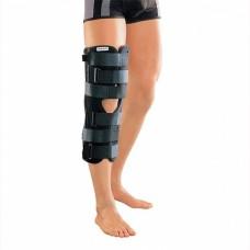 Орлетт Ортез на коленный сустав усиленный р.S арт.KS-601