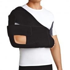 Орлетт Ортез на плечевой сустав и руку SI-311 (L)