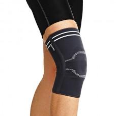 Орлетт Ортез на колен сустав GenuFlex DKN-203 р.L