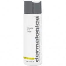 Дермалоджика 101715 Медибак Очиститель 250мл (Clearing Skin Wash)