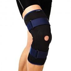 Орлетт Бандаж на колено с полицентрич шарнирами р.S арт.RKN-202