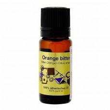 СТИКС Апельсин горький эфирное масло 10мл