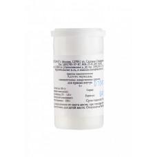 Адонис верналис Д3 гранулы 5г